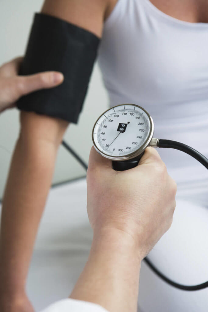 how to lower blood pressure naturally, lower blood pressure naturally