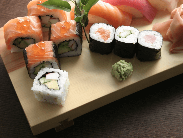 healthy japanese cuisine, healthy recipes from japan