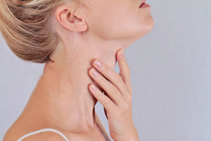 Hypothyroidism: The Most Important Thing You May Not Know About