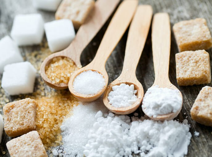 Here's the Research on Sugar and Health | Chris Kresser