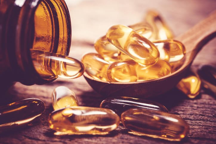 optimal vitamin d levels