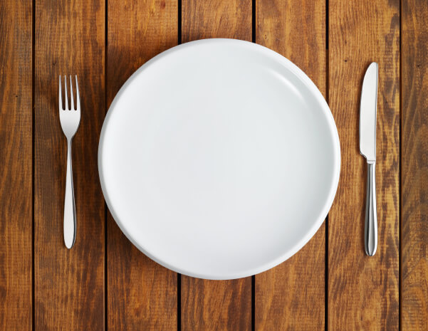 intermittent fasting and cholesterol